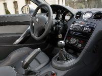 thumbnail image of Peugeot 308 RCZ