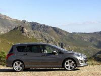 Peugeot 308 SW , 6 of 10