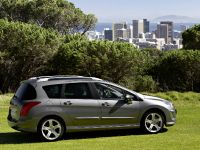 Peugeot 308 SW , 8 of 10