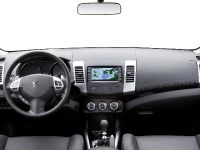 Peugeot 4007 DCS Automatic, 4 of 8