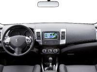 Peugeot 4007 DCS Automatic, 4 of 8