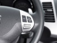Peugeot 4007 DCS Automatic, 3 of 8
