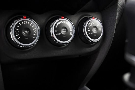 Peugeot 4008 4x4