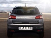 Peugeot 4008 SUV   , 13 of 24