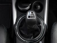Peugeot 4008 SUV   , 23 of 24