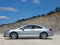 Peugeot 407 Coupe GT, 1 of 22