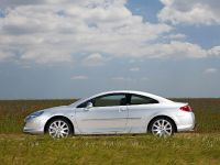 Peugeot 407 Coupe GT, 9 of 22