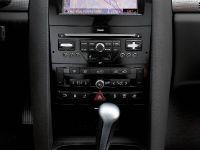 Peugeot 407 HDi FAP, 3 of 17