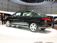 thumbnail image of Peugeot 408 Geneva 2010