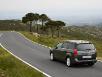 Peugeot 5008, 6 of 12