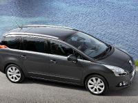 Peugeot 5008, 11 of 12