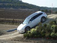 Peugeot 508 RXH HYbrid4, 3 of 11