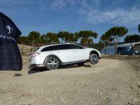 Peugeot 508 RXH HYbrid4, 9 of 11