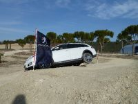 Peugeot 508 RXH HYbrid4, 10 of 11
