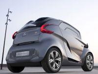Peugeot BB1 Concept Car, 4 of 8