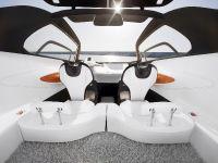 Peugeot BB1 Concept Car, 1 of 8