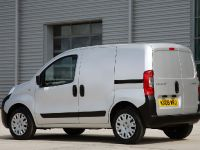 Peugeot Bipper Van, 5 of 8