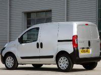 Peugeot Bipper Van, 5 of 8