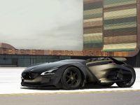 Peugeot EX1 Concept, 1 of 15