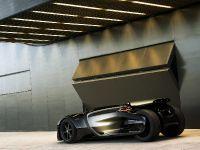 Peugeot EX1 Concept, 6 of 15