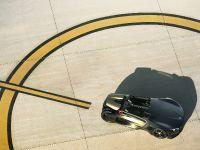 Peugeot EX1 Concept, 7 of 15