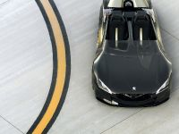 Peugeot EX1 Concept, 8 of 15