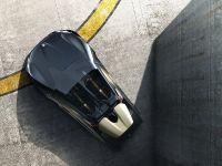 Peugeot EX1 Concept, 9 of 15