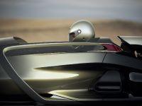 Peugeot EX1 Concept, 12 of 15