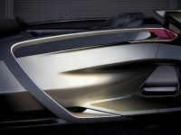 Peugeot EX1 Concept, 15 of 15