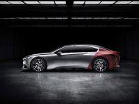 Peugeot Exalt Concept , 3 of 17