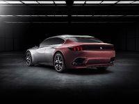 Peugeot Exalt Concept , 4 of 17