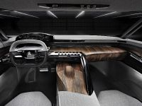 Peugeot Exalt Concept , 6 of 17