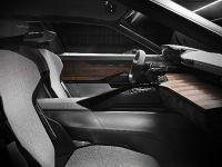 Peugeot Exalt Concept , 7 of 17