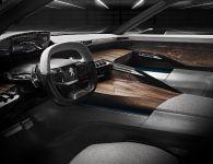 Peugeot Exalt Concept , 8 of 17