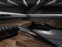 Peugeot Exalt Concept , 9 of 17