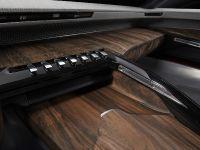 thumbnail image of Peugeot Exalt Concept