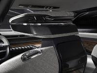 Peugeot Exalt Concept , 11 of 17