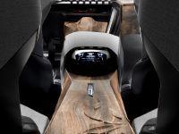 Peugeot Exalt Concept , 12 of 17