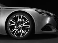Peugeot Exalt Concept , 14 of 17