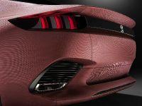 Peugeot Exalt Concept , 15 of 17