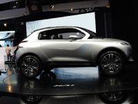 Peugeot HR1 Concept, 10 of 41
