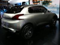 Peugeot HR1 Concept, 11 of 41