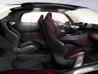 Peugeot HR1 Concept, 16 of 41
