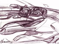 Peugeot HR1 Concept, 1 of 41