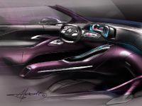 Peugeot HR1 Concept, 7 of 41