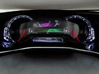 Peugeot HR1 Concept, 8 of 41