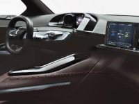 Peugeot HR1 Concept, 9 of 41