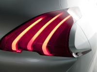 Peugeot HR1 Concept, 24 of 41
