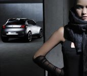 Peugeot HR1 Concept, 27 of 41