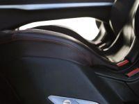 Peugeot HR1 Concept, 29 of 41